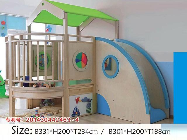Indoor Soft Play Area - Indoor Wooden Playsets - Indoor Wood wooden ...
